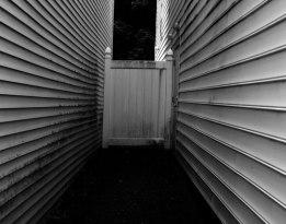 crazy_door