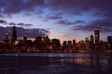 dark-purple-skyline-web