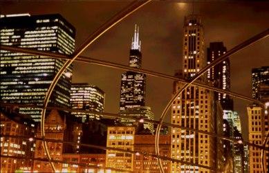 grate-chicago-photoshop[1]