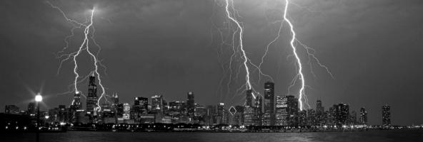 Great-Chicago-L-Strom-B&w--