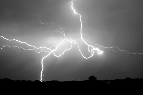 great-lightening-b&w-web