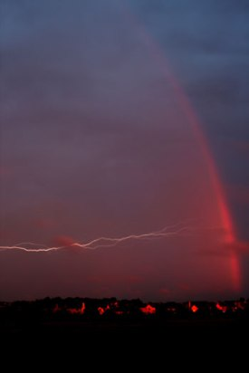 rainbow-lightening-web