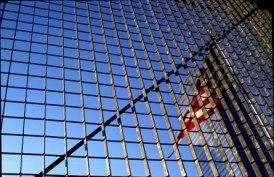trade-center-fence[1]